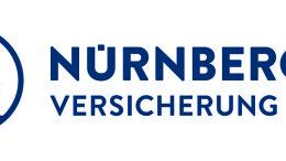 Nürnberger Versicherung_Logo