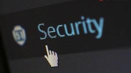 security-265130_1000 mit Logo