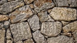 stone-3630911_960_720