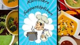 SuppenUn