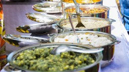 african-food-3957740_1280
