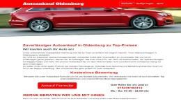 autoankauf-oldenburg