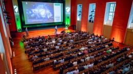 Controlware Security Day 2019