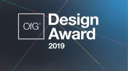 Image_OfG_Design_Award_2019 neu 1000
