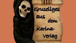 Karina-Verlag