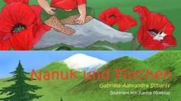 NanukBeide