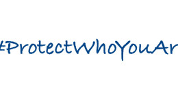 ProtectWhoYouAre