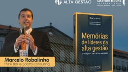 press release picture - Academia europeia alta Gestão