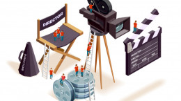 Erklärvideo Pro - Erklärfilm & Videoproduktion Agentur