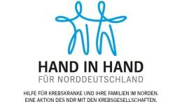 """NDR Fernsehen HAND IN HAND FÜR NORDDEUTSCHLAND, """"Der große NDR Spendenabend"""", am Freitag (13.12.19) um 20:15 Uhr. Der große NDR Spendenabend ist der Höhepunkt der alljährlichen, zweiwöchigen Benefizaktion """"Hand in Hand für Norddeutschland"""" im NDR. 2019 steht sie unter dem Motto: """"Hilfe für Krebskranke und ihre Familien im Norden. Eine Aktion des NDR mit den Krebsgesellschaften"""". Die 90-minütige Livesendung aus Hamburg wird moderiert von Judith Rakers und Yared Dibaba. © NDR, honorarfrei - Verwendung gemäß der AGB im engen inhaltlichen, redaktionellen Zusammenhang mit genannter NDR-Sendung bei Nennung """"Bild: NDR"""" (S2). NDR Presse und Information/Fotoredaktion, Tel: 040/4156-2306 oder -2305, pressefoto@ndr.de"""