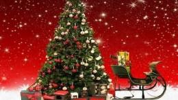 EinMonatWeihnachten