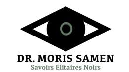 Logo Dr. Moris Samen