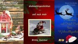 WartenWeihnachtszeitIndie