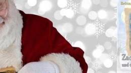 WeihnachtenZac