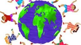 Weltkindertag2019