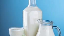 milk-1887237_640_klein