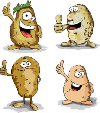 potato-3098852_960_720