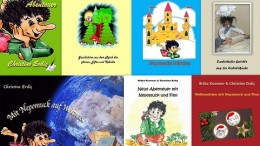 weihnachtsbuch nepo- finn2