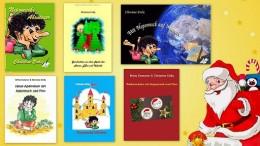 weihnachtsbuch nepo- finn4