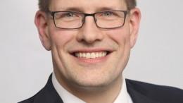 André Geilenkothen