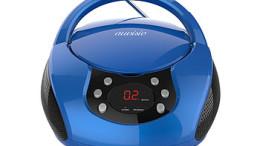 Produktbild ZX-1830