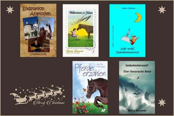 LesebegleiterWeihnachtstage