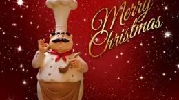 WeihnachtenKochbuecherBritta