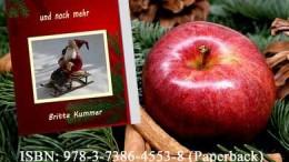 WeihnachtsgeschichtenNochMehrBritta