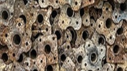 metall-stangen