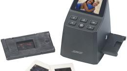 Produktbild NX-6269