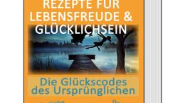 91-4-Cover_quadrat_Schöpferische Rezepte