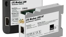 LTE_Modem_LAN