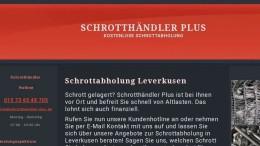 Leverkusen 2