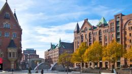 Sprachschule-Hafencity-Hamburg