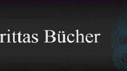 WebseiteBrittasBuecherR