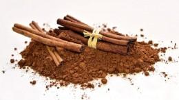 cinnamon-3856840_1280