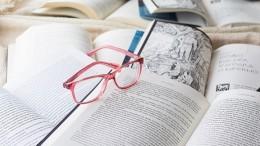 glasses-4704055_1280