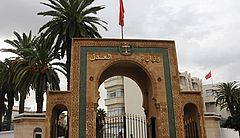primion_SAS_Marokko