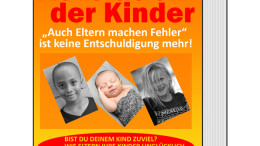 93-8--Cover_quadrat_Revolution der Kinder
