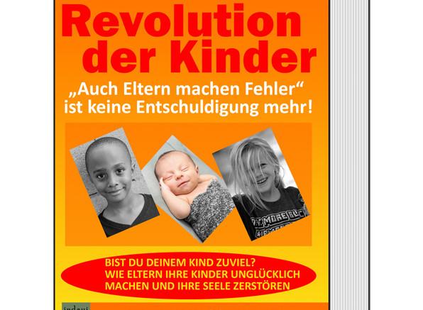 93-8--Cover_quadrat_Revolution der Kinder