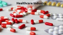 Health Industry