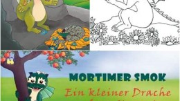 MortimerKarina