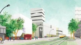 RAW Gelaende_Holzer Kobler Architekten Atelier Loidl