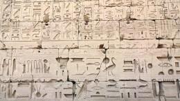 egypt-3344964_1280
