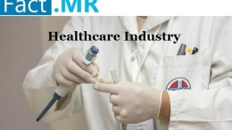 healthcare industry