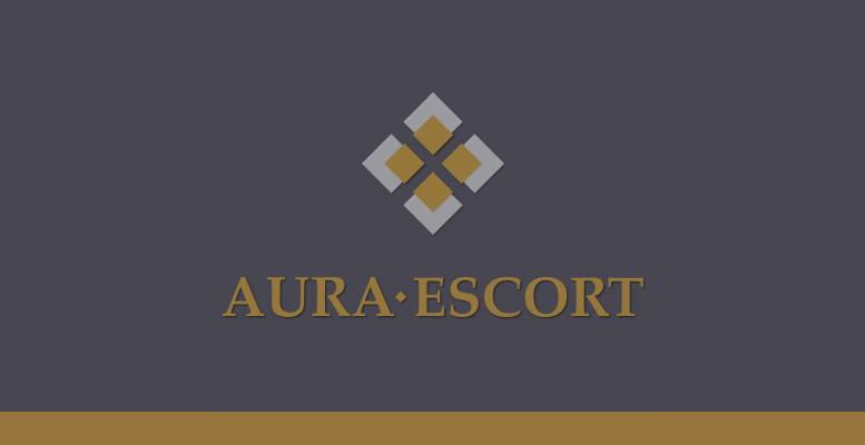 Aura_Escort_Köln_Logo