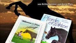 PferdegeschichtenKinderJugendliche