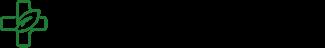 media_logo-4