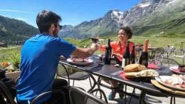 Brindisi-ristorante-Royaume-du-Cervin-_Archivio-Regione-Autonoma-Valle-d'Aosta_web