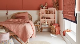 LOUISE_Ambiente Zimmer 1000pxl